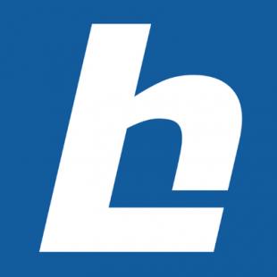 Logotipo de CashFootprint Professional