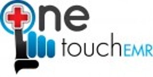 OneTouch EMR
