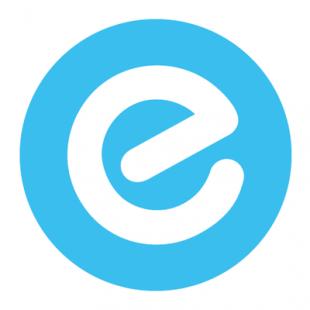 Logo di Neto