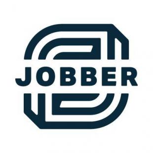 eClinicalWorks vs. Jobber