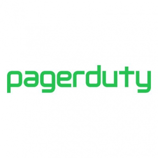Agiloft vs PagerDuty