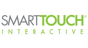 Logo di SmartTouch Interactive