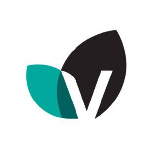 Logo di Velpic