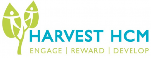 Harvest HCM Compensation