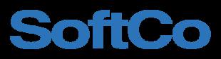 SoftCo AP Automation - Logo
