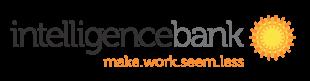 ViewCenter ECM Suite rispetto a IntelligenceBank