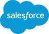 Quoter rispetto a Salesforce CPQ