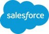 Quoter comparado con Salesforce CPQ