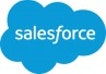Salesforce CPQ