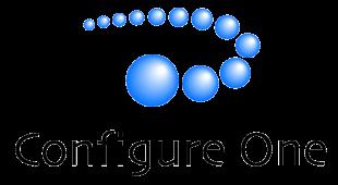 Configure One CPQ