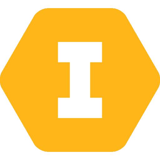 Impartner PRM