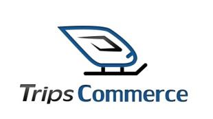 Logo di Trips
