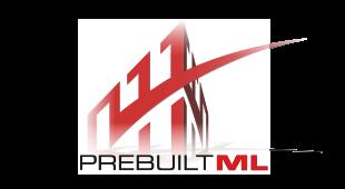 PrebuiltML