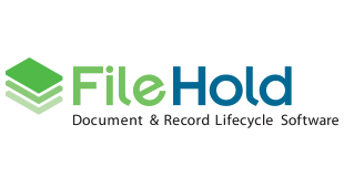 FileHold Document Management