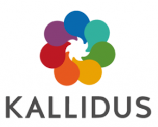 Kallidus Recruit