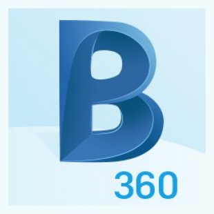 ComputerEase rispetto a BIM 360 Team