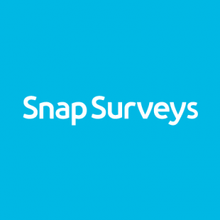Snap Surveys