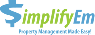 SimplifyEm Property Management Software