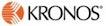 Kronos Workforce Dimensions