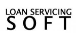 LOAN SERVICING SOFT