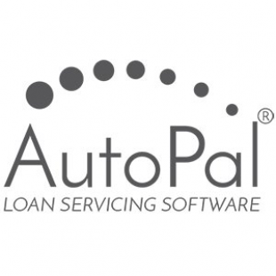 Best Loan Servicing Software - 2019 Reviews & Pricing
