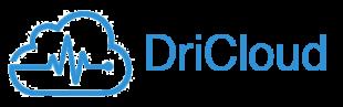 Logo di DriCloud