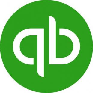 QuickBooks Nonprofit Logo