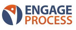 Engage Process Modeler