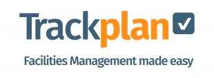 MPulse comparado con Trackplan