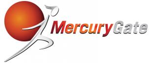 Strategy Live comparado con MercuryGate