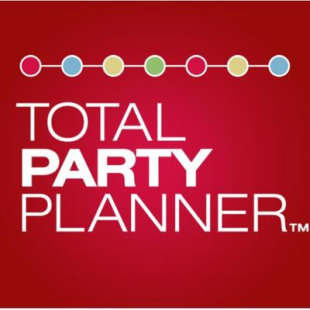 Total Party Planner