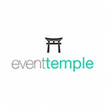 Event Temple