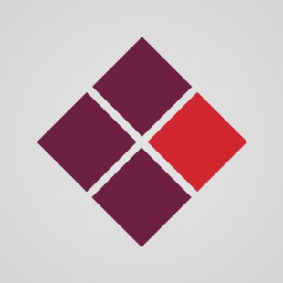 Logo di ReServe Interactive