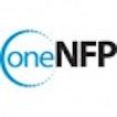 OneNFP Financials