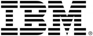 Logotipo de IBM Watson Commerce