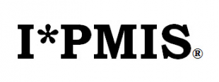 Logotipo de I*PMIS