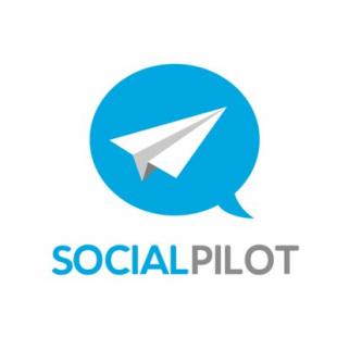 SmartTouch Interactive rispetto a SocialPilot
