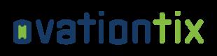 OvationTix