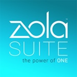Centerbase rispetto a Zola Suite