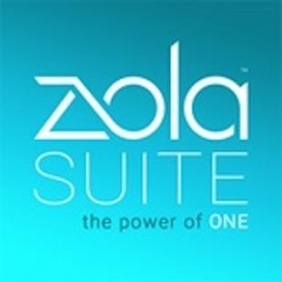 FreshBooks comparado con Zola Suite