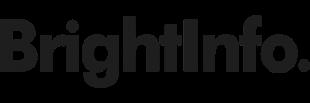 BrightInfo