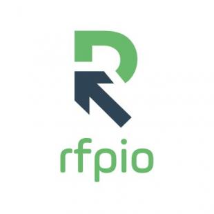 RFPIO