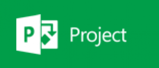 Forecast rispetto a Microsoft Project