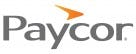 Cornerstone OnDemand comparado con Paycor