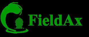 FieldAx