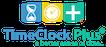 TimeClock Plus v7