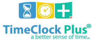 TimeClock Plus