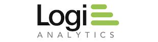 Logi Info