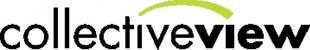IBM TRIRIGA vs. Collectiveview Viewsuite