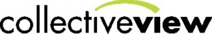 Logotipo de Collectiveview Viewsuite